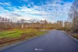 138 Breezy Lane - Photo 7