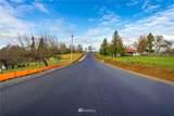 138 Breezy Lane - Photo 8