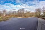 142 Breezy Lane - Photo 3
