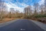142 Breezy Lane - Photo 4