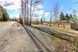 39816 Harts Lake Road - Photo 7