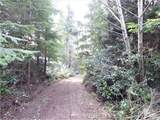 2402 Finn Hill Road - Photo 3