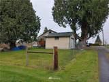 5131 Black Lake Boulevard - Photo 14
