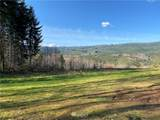 5340 Rose Valley Road - Photo 2