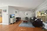 1309 85th Street - Photo 5