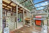 66 Bonney Street - Photo 15