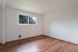 4925 102nd Place - Photo 14
