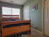 8808 16th Way - Photo 15
