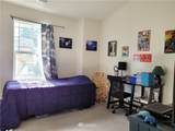 8808 16th Way - Photo 21