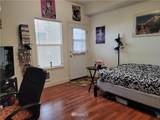 8808 16th Way - Photo 23