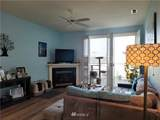 8808 16th Way - Photo 10