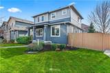 2724 13th Avenue - Photo 2