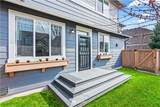 2724 13th Avenue - Photo 3