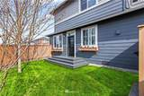 2724 13th Avenue - Photo 6