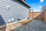 2724 13th Avenue - Photo 8