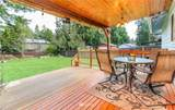 4401 Tapps Drive - Photo 4