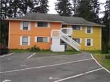 14025 61st Place - Photo 1