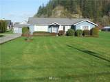 10641 Peter Anderson Road - Photo 1