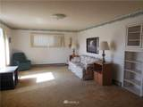 10641 Peter Anderson Road - Photo 15