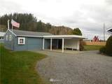 10641 Peter Anderson Road - Photo 3