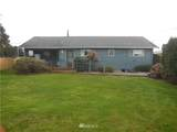 10641 Peter Anderson Road - Photo 4
