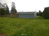 10641 Peter Anderson Road - Photo 6