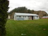 10641 Peter Anderson Road - Photo 7