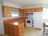 10641 Peter Anderson Road - Photo 8