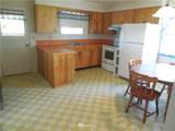 10641 Peter Anderson Road - Photo 9