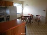 10641 Peter Anderson Road - Photo 10
