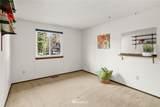 21835 124th Avenue - Photo 17