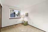 21835 124th Avenue - Photo 19