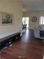 8305 82nd Avenue - Photo 2