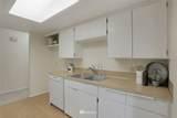 7116 85th Avenue - Photo 13