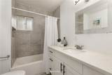 11053 2nd Avenue - Photo 11
