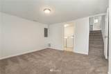 11053 2nd Avenue - Photo 14