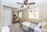 7722 Casino Road - Photo 17