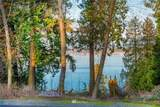 5400 Canvasback Road - Photo 8