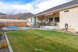 2109 Sage Grouse Road - Photo 14