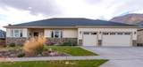 2109 Sage Grouse Road - Photo 27
