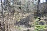 1247 Bunker Creek Road - Photo 9