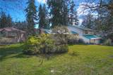 6385 Balzow Road - Photo 16