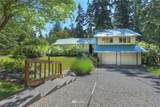 6385 Balzow Road - Photo 20