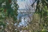 6385 Balzow Road - Photo 3