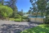 6385 Balzow Road - Photo 21