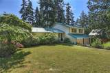 6385 Balzow Road - Photo 22