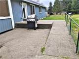 5939 189th Avenue - Photo 7