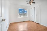 4201 Cove West Drive - Photo 18