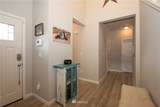 20123 18th Avenue Ct - Photo 2