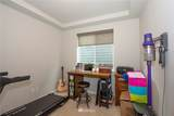 20123 18th Avenue Ct - Photo 11